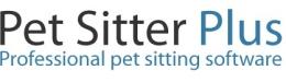 petsitter-software.com